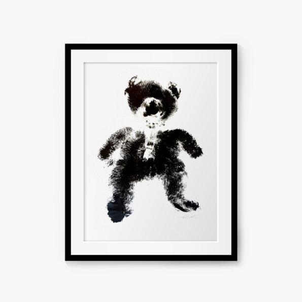 Bear 038-1