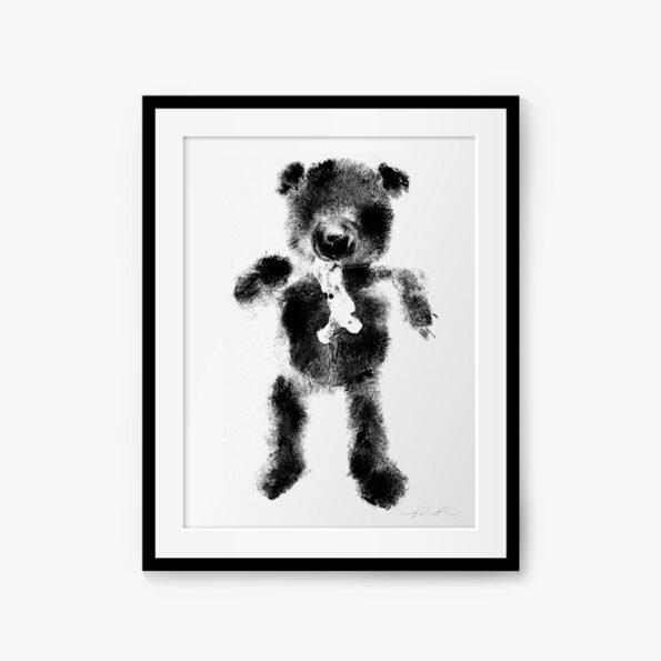 Bear 044-1