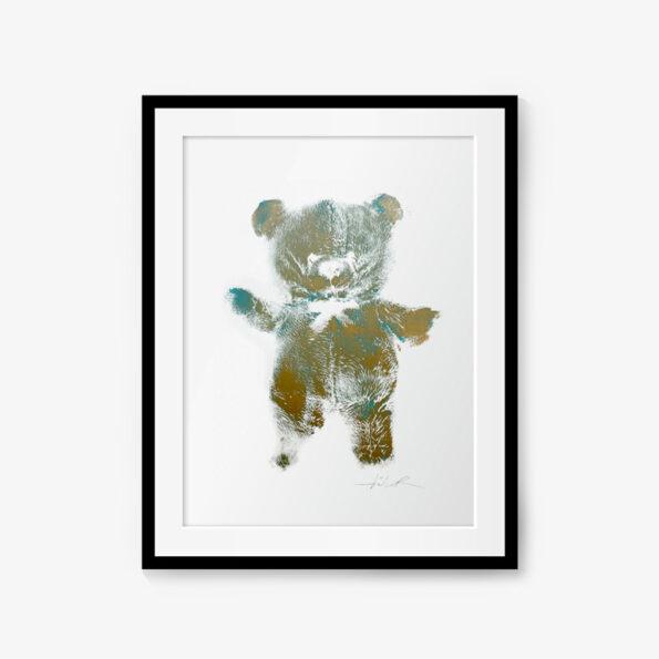 Bear 034-2