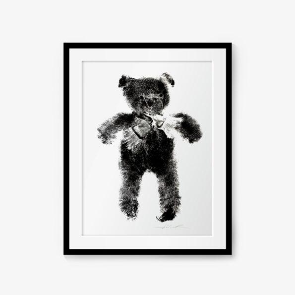 Bear 039-2