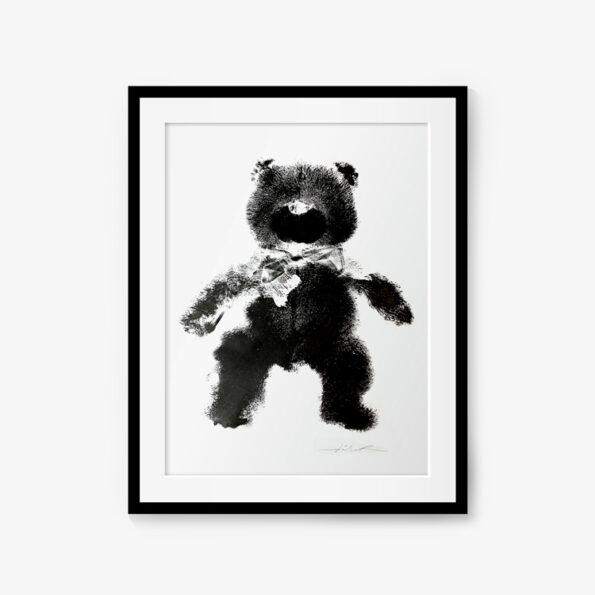 Bear 045-4