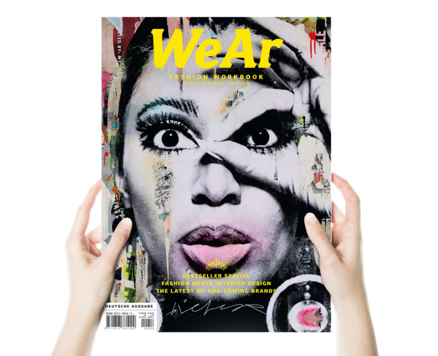 wearmagazine