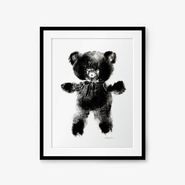 Bear 048-2